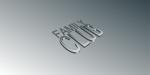 family-750293