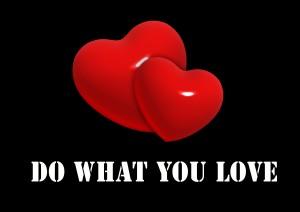heart-954977