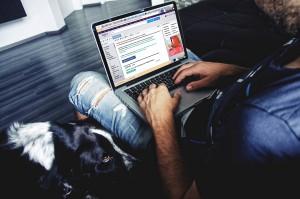 laptop-958239